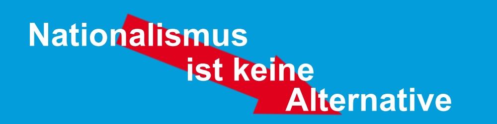 AfD-Veranstaltung beim DJK Concordia Ludwigshafen