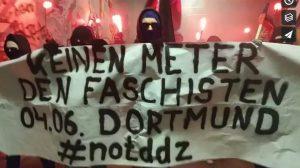NoTddZ2