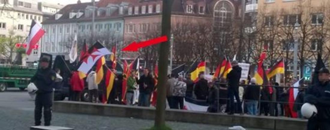 [Karlsruhe] Karlsruher Verhältnisse: Nazis in der Wohlfühlzone – Wie geht es weiter mit den Naziaufmärschen in Karlsruhe?