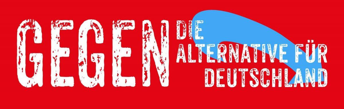 AfD-Veranstaltung am Donnerstag, 13.04. in Germersheim kreativ besuchen