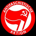 Website-Icon für ANTIFA RHEINPFALZ